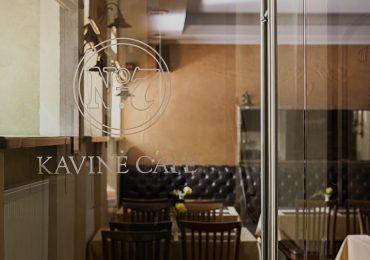 CONVIVA-KAVINE-Nº7 (1)