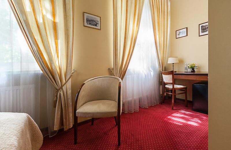 klasikinis-vienvietis-kambarys-2