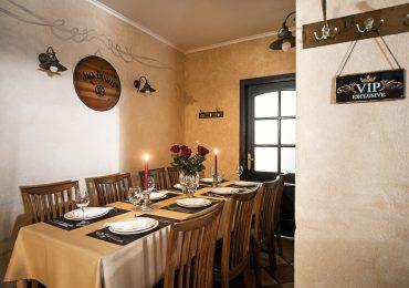conviva-restoranas-panevezys-2