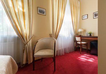 klasikinis-vienvietis-kambarys-3